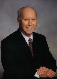 Charles Mullen